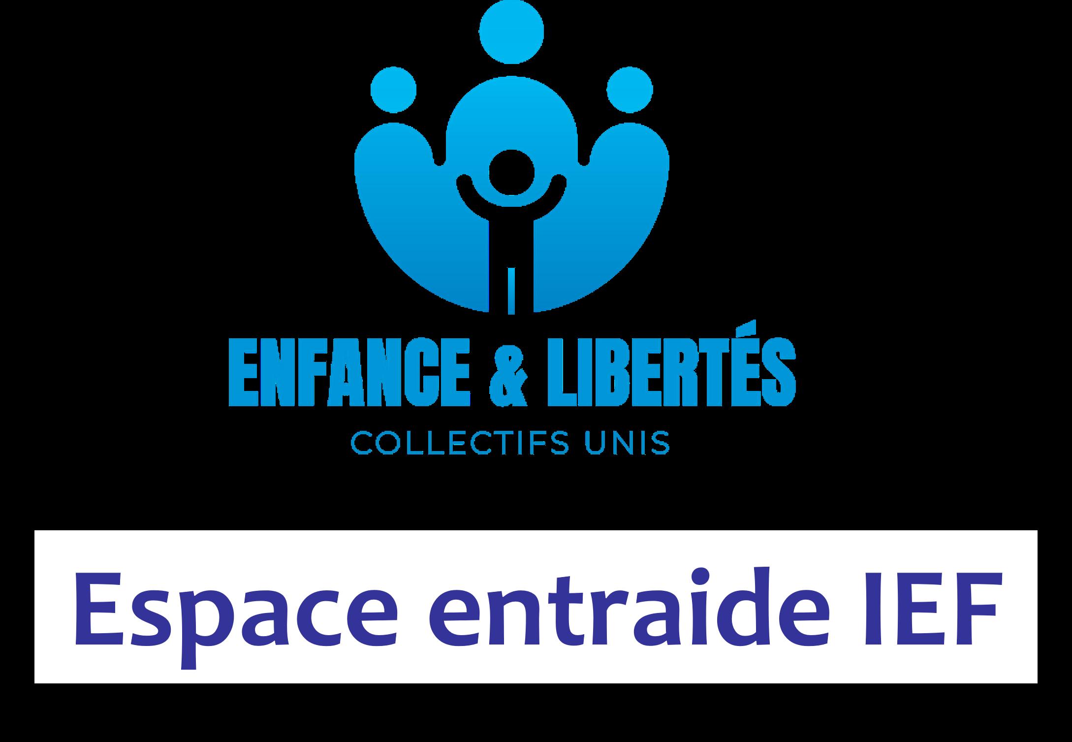 Espace IEF – Enfance et Libertés
